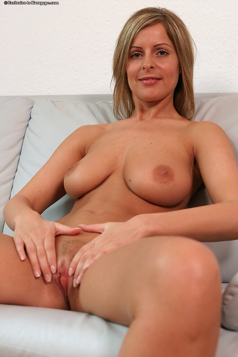 karups collection Mature private