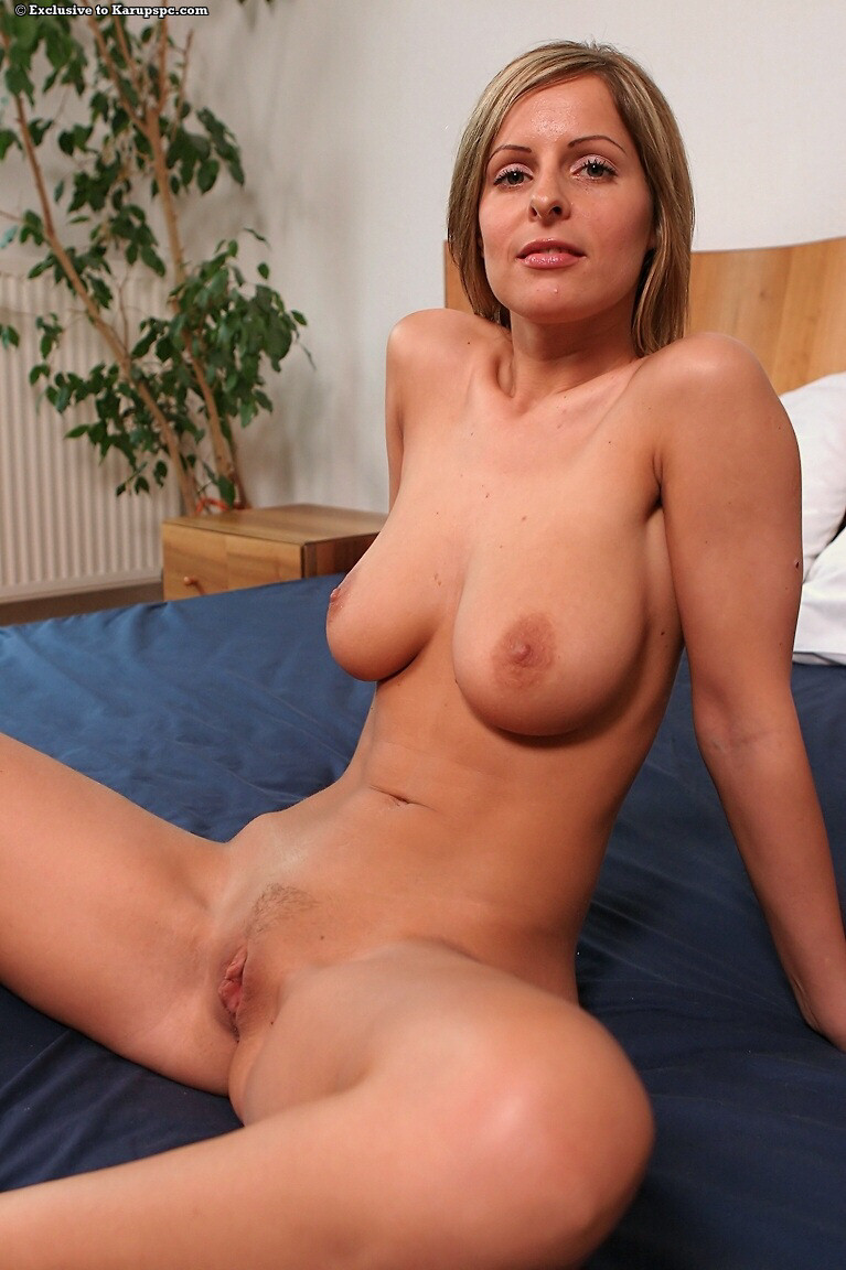 big boobs small adult girl