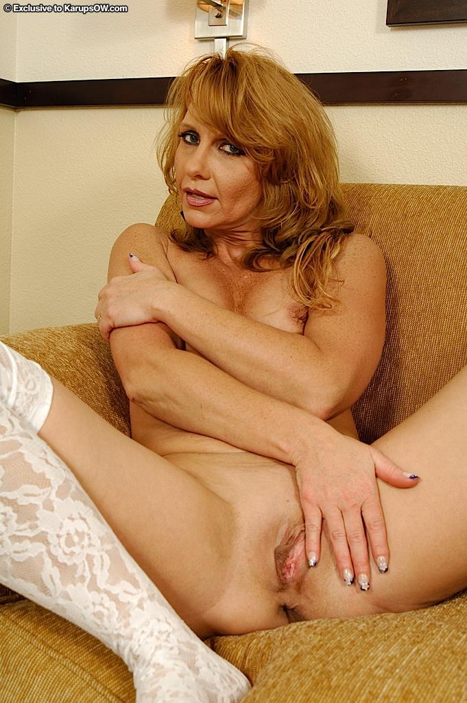gratis sexannonser lady mature