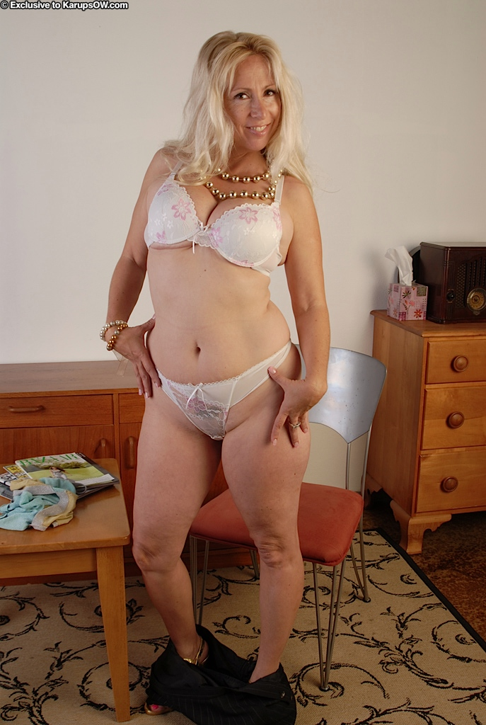 50 plus mature is a true fuckdoll 2
