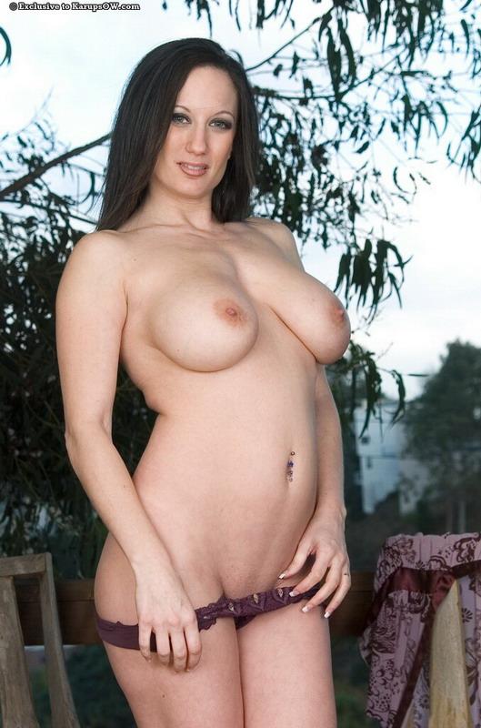 фото порно румянцевой